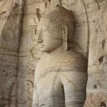 Polonnaruwa, Minneriya y Passekudah. Más del país que lo tiene todo: Sri Lanka