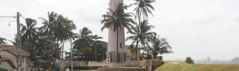 Explorando el sur de Sri Lanka: Tangalle, Unawatuna y Galle