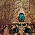 Cuando un ho(s)tel se torna una casa – Los días en Chiang Mai