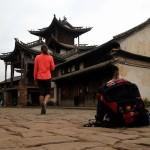 Show Me The Money: Yunnan (China)