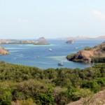 Aquellos días en el mar… De Lombok a Flores