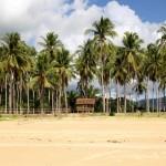 7 paraísos para disfrutar en Filipinas por menos de 15€