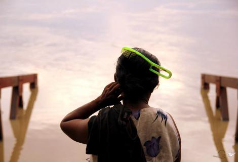 Detalles myanmar