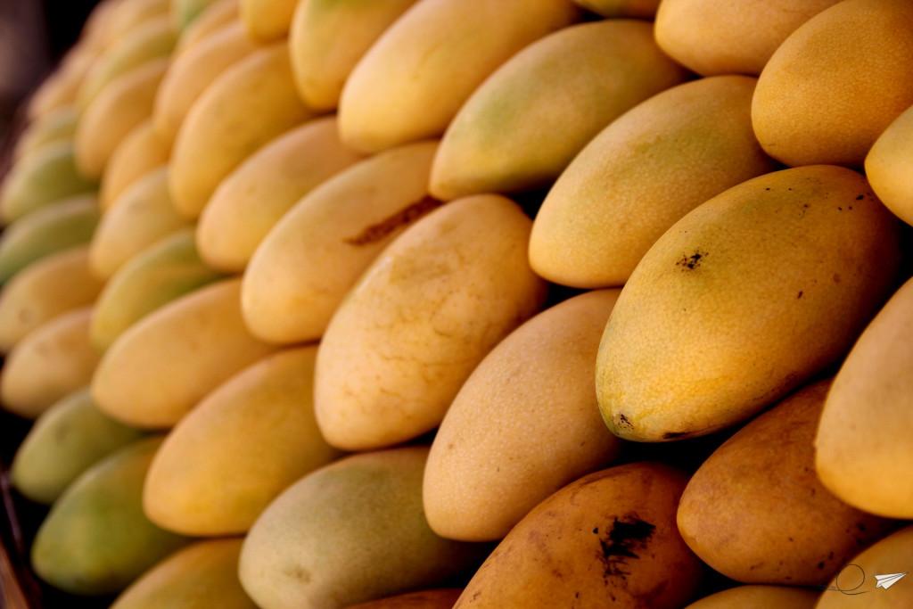 Mango Filipinas