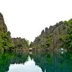 Quiero ir a Filipinas, ¿por dónde empiezo?