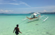 X lugares imprescindibles que visitar en Filipinas
