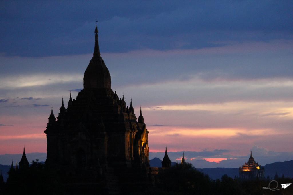 templos-bagan