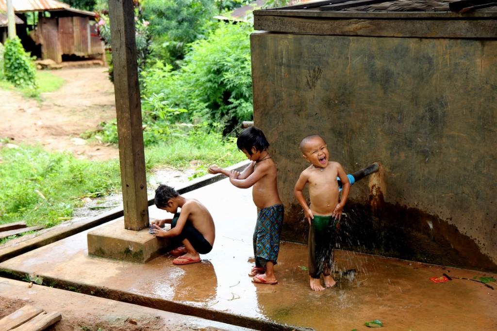 baños-myanmar