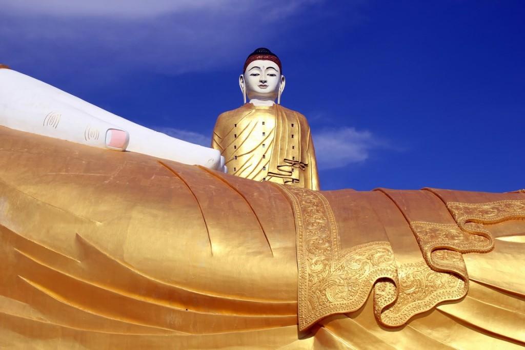 buda-myanmar