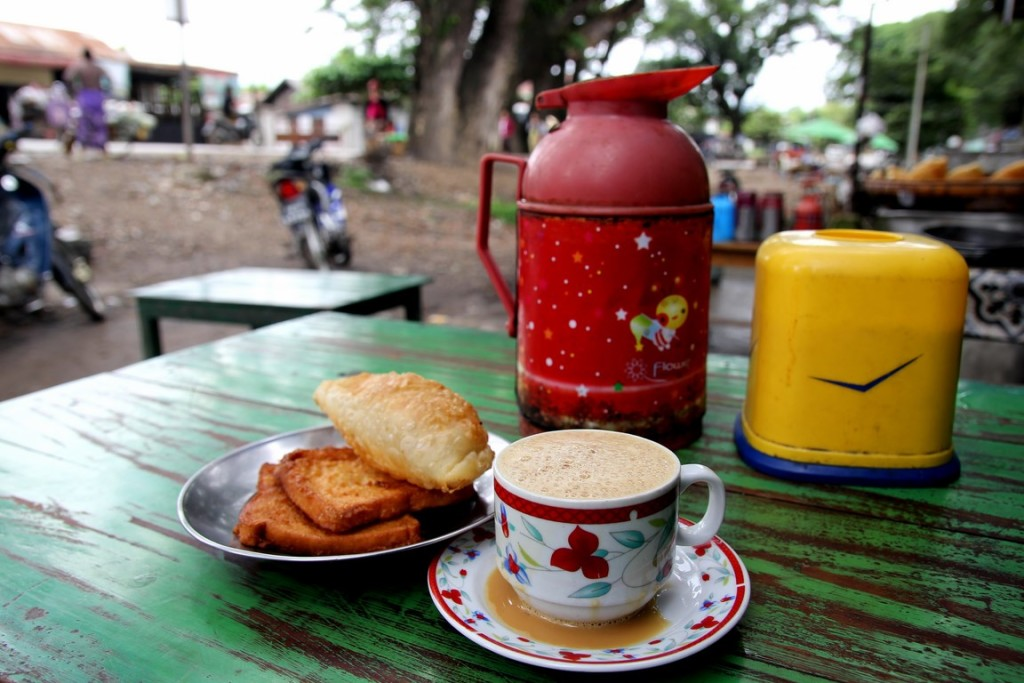 desayuno-myanmar