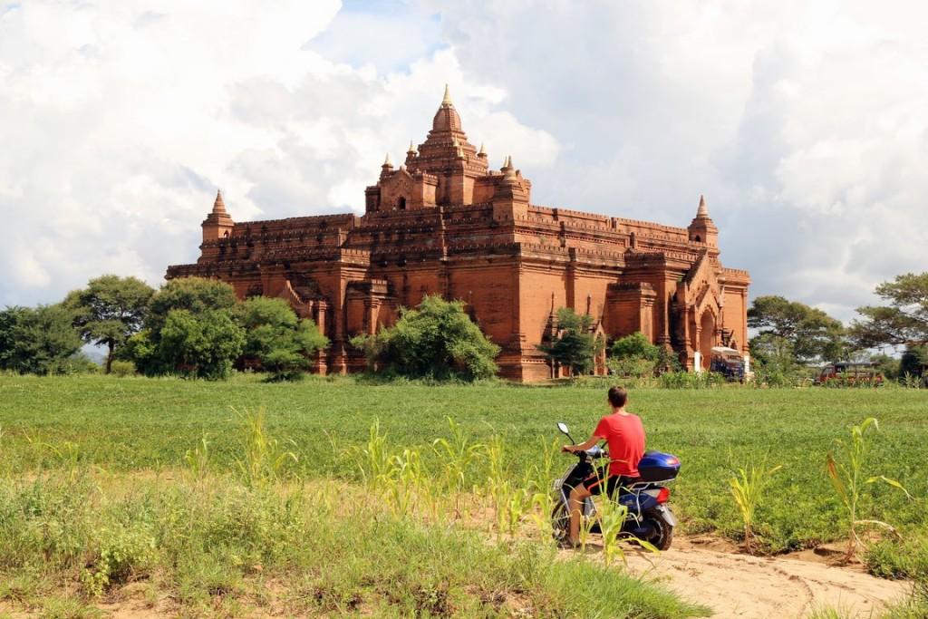 transporte-myanmar