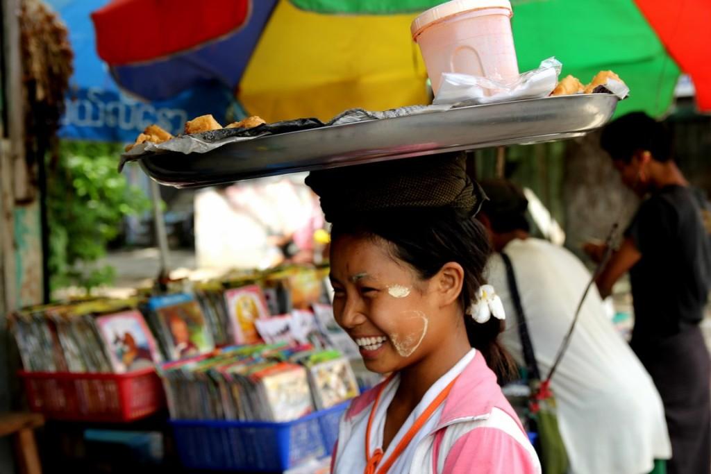 viajar-a-myanmar