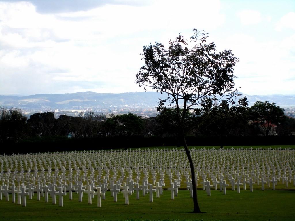 cementerio-americano-manila