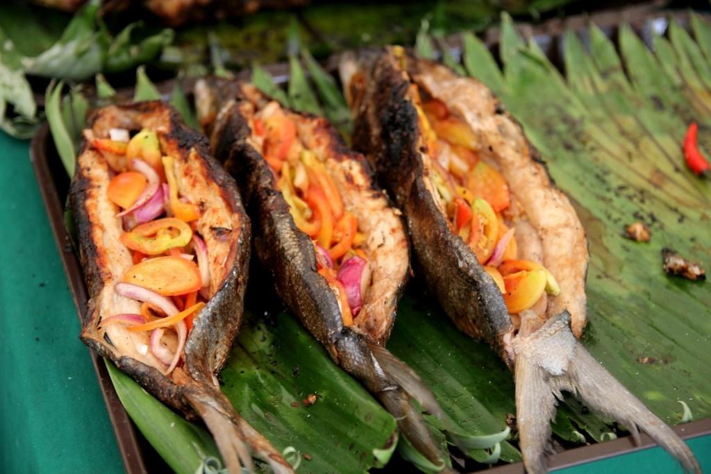 dampa-market-manila