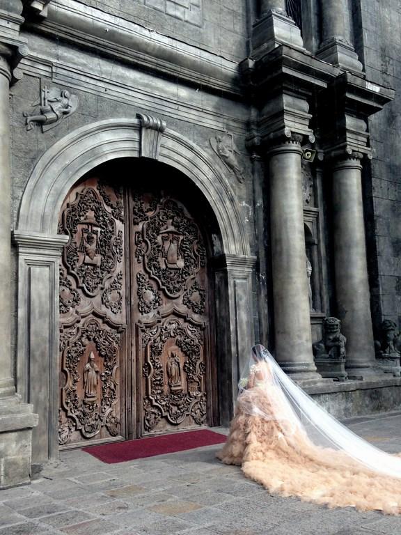 iglesia-san-agustin-manila