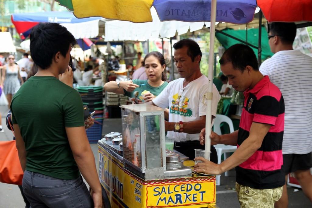 salcedo-market-manila