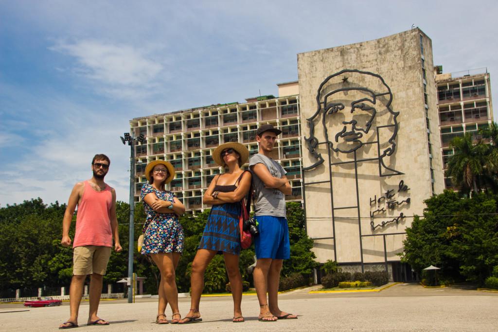 cubanos_la_maleta_de_carla