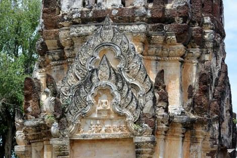 Wat Phra Pai Luang