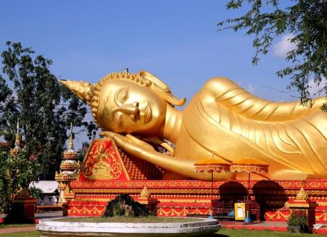 Vientian