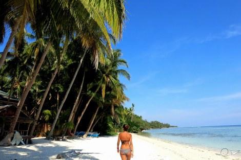Playas Filipinas