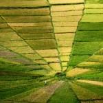 Itinerarios de viaje por Indonesia