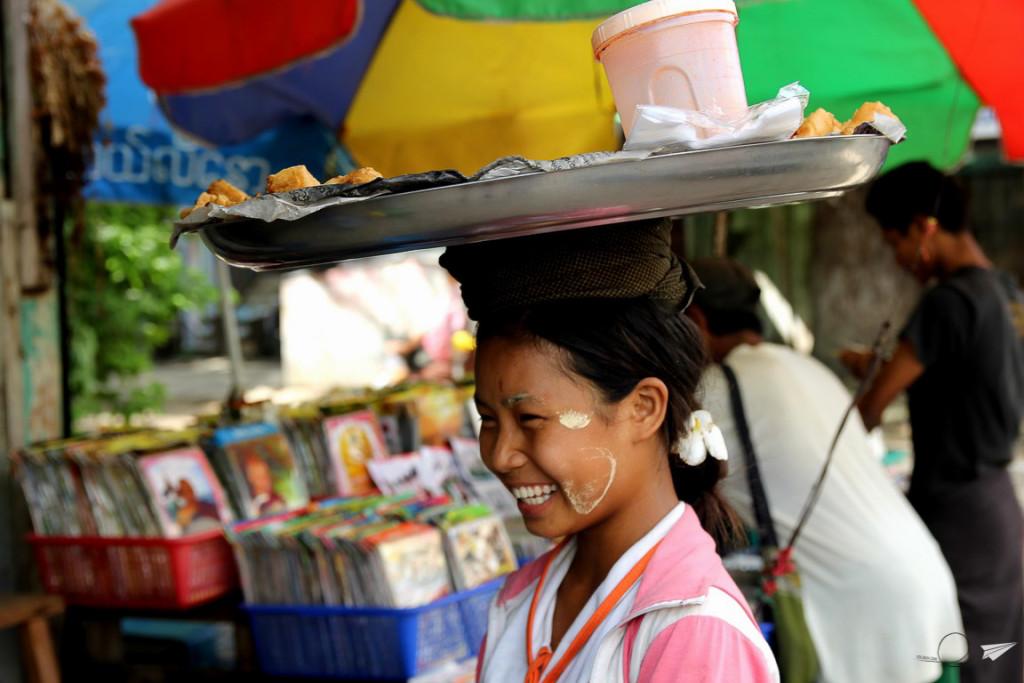 viaje-myanmar