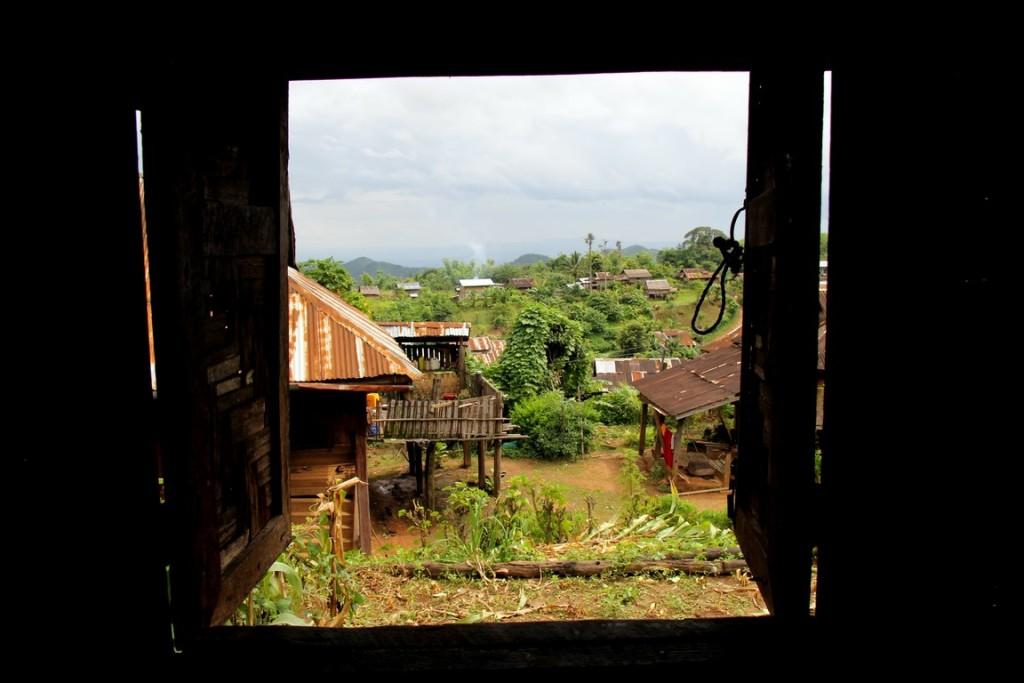 alojamiento-myanmar