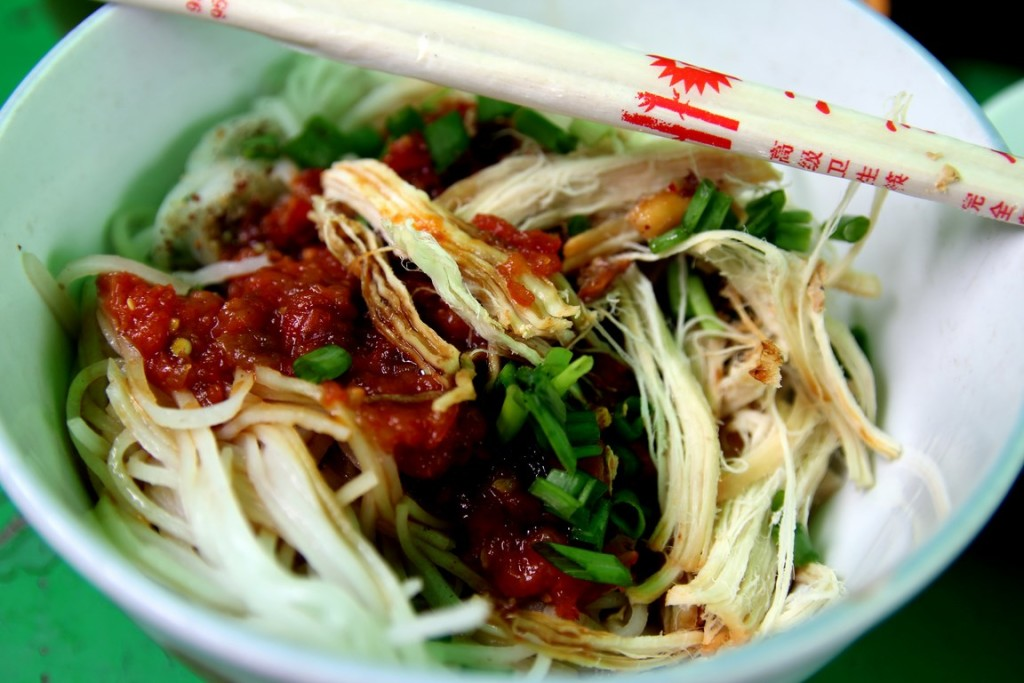 comida-myanmar
