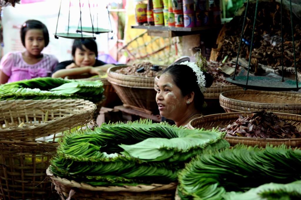 itinerario-viaje-myanmar
