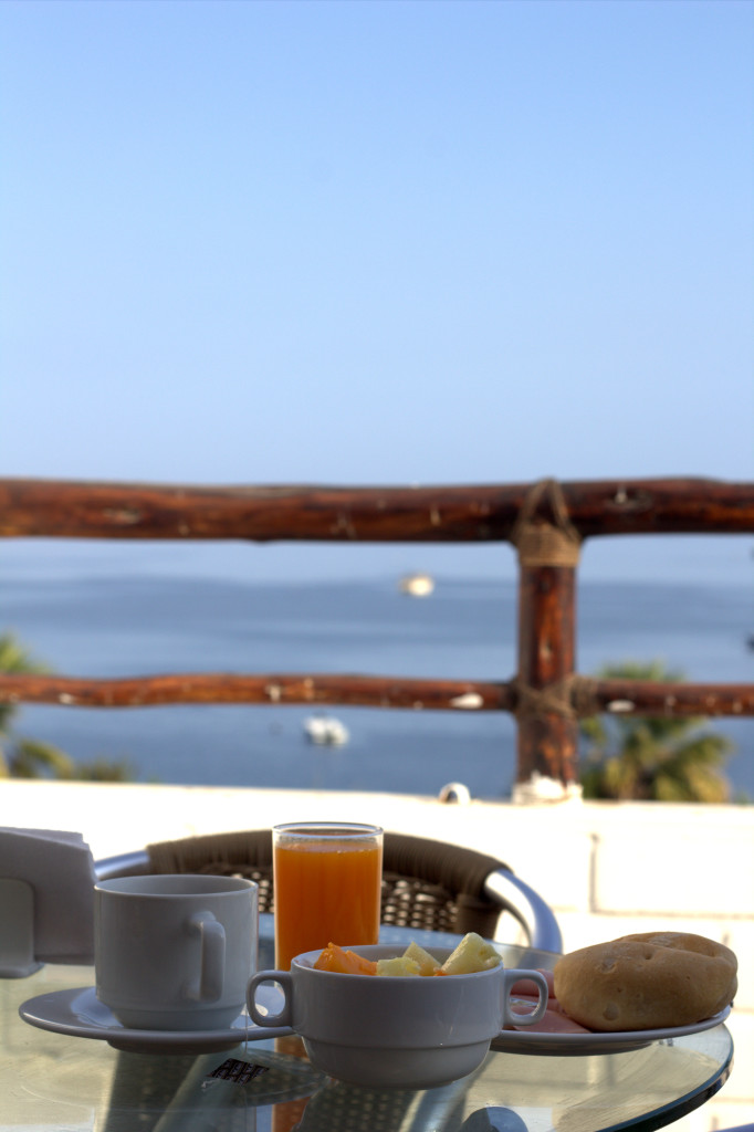hotel-paracas-desayuno.CR2