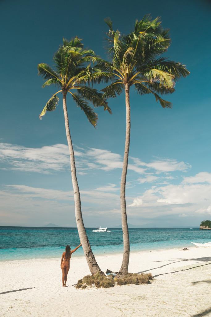 Langob_beach_malapascua
