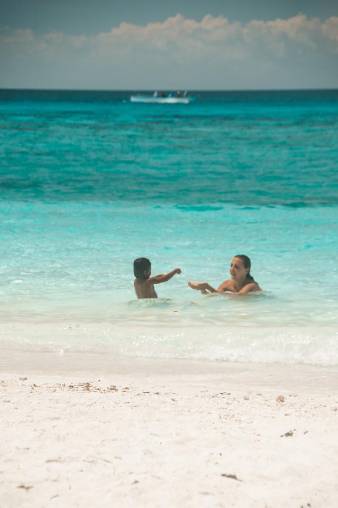 playas_paradisiacas_malapascua