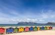 Itinerario viaje Sudáfrica