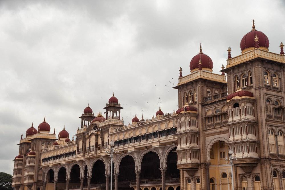 Qué ver y qué hacer en Mysore, mi ciudad favorita de India