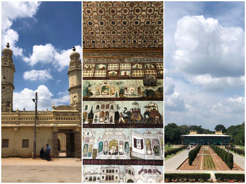 srirangapatna excursiones que hacer desde mysore